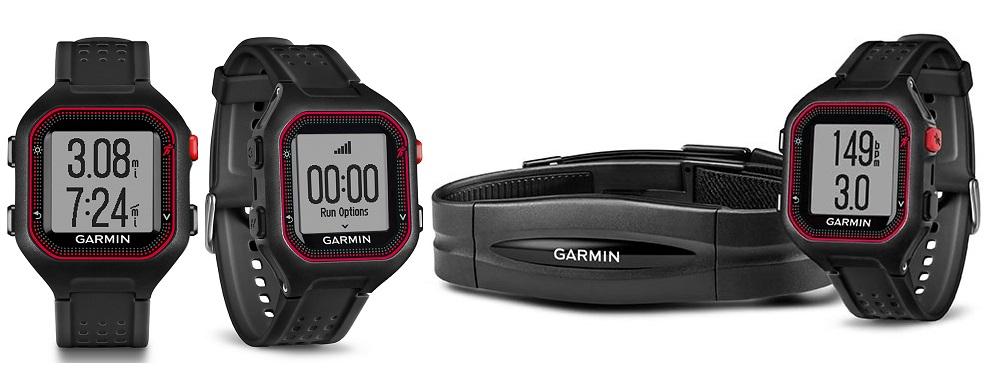 Garmin-forerunner-25-avis-montrefitness.com