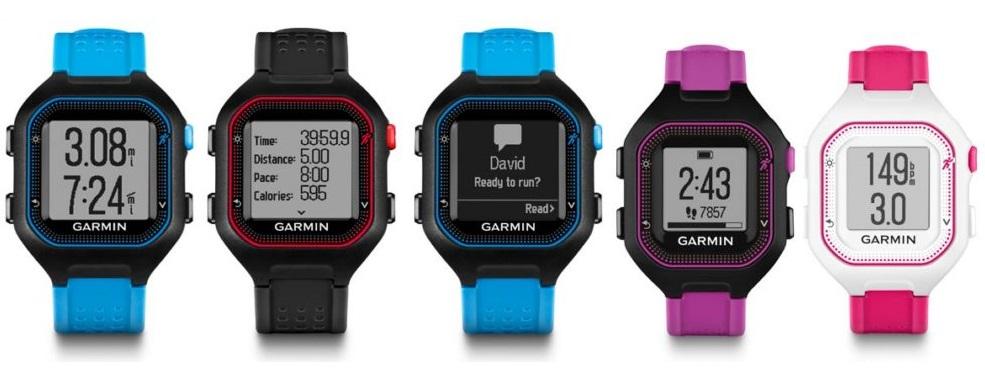 Garmin-forerunner-25-avis-test-montrefitness.com