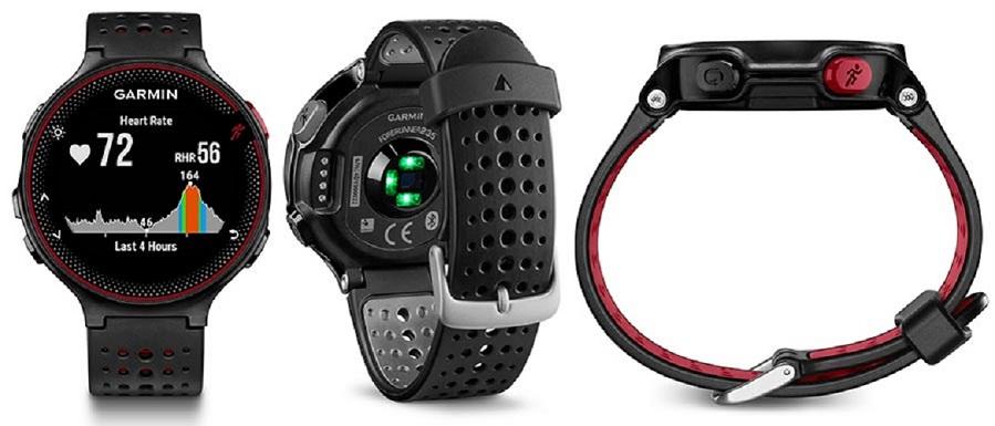 Garmin-montre-forerunner-235-montrefitness.com