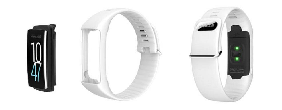 Polar-a360-fitness-tracker-calories-montrefitness.com