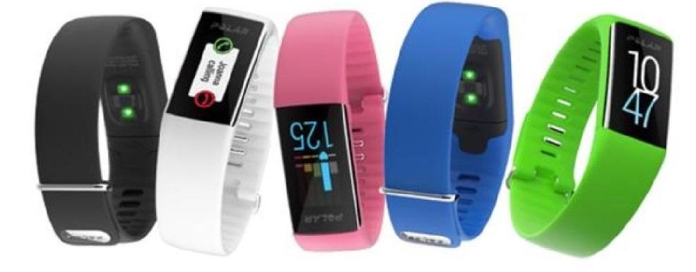 Polar-a360-fitness-tracker-montrefitness.com