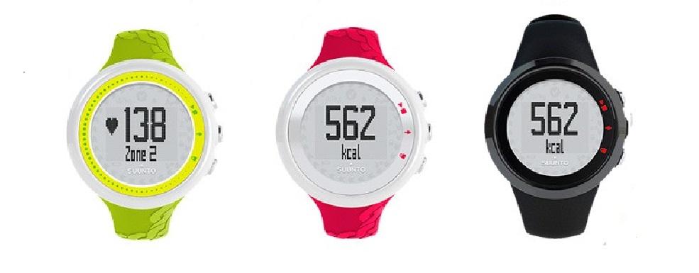 Suunto-M2-montre-fitness-pas-chere-montrefitness.com