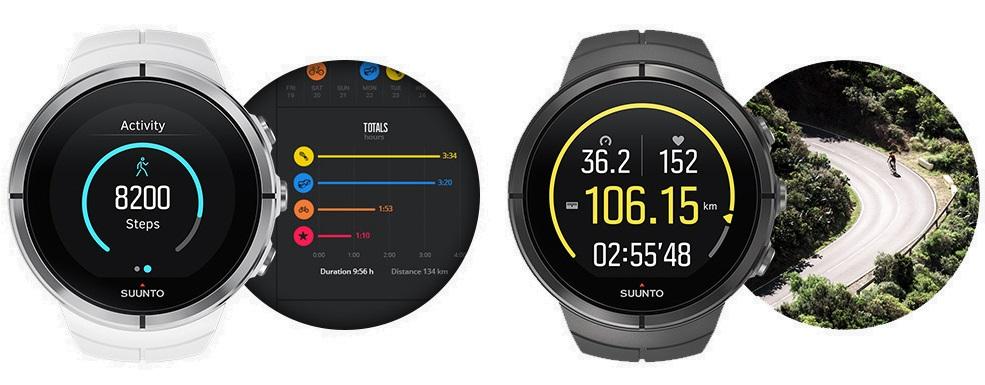 Suunto-spartan-ultra-smartwatch-montrefitness.com