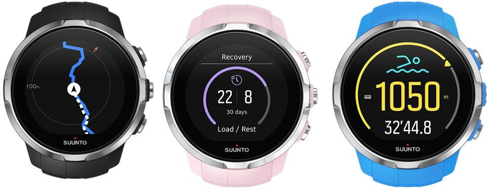 Suunto-spartan-ultra-smartwatch-sport-montrefitness.com