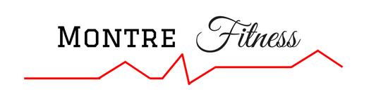 montrefitness.com-logo