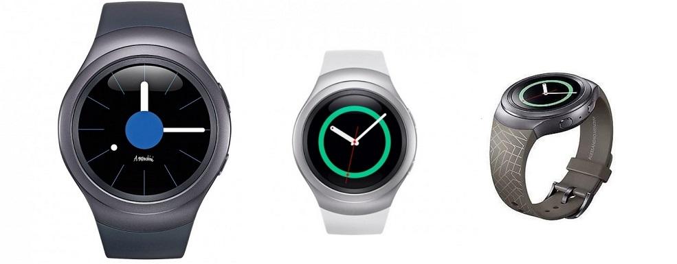 samsung-gear-s2-sport-montrefitness.com