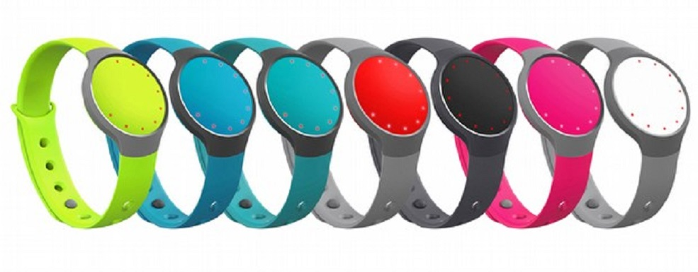 Misfit-flash-tracker-activite-montrefitness.com
