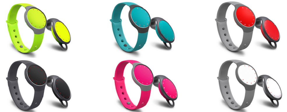 Misfit-flash-tracker-bracelet-connecte-montrefitness.com