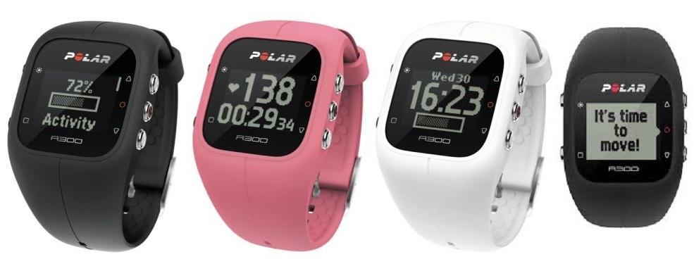 Polar-a300-avis-montrefitness.com