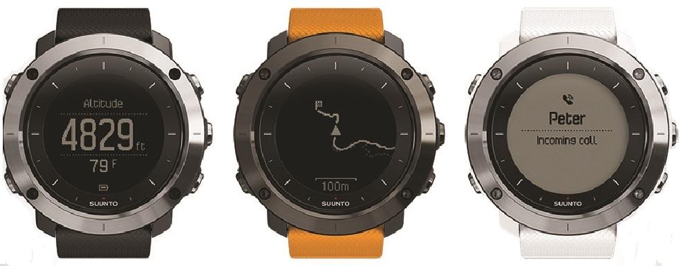 Suunto-traverse-montre-trekking-avis-montrefitness.com