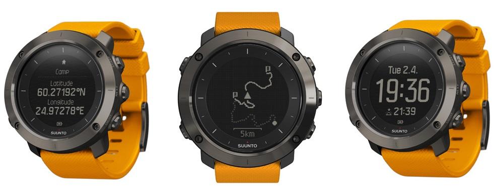Suunto-traverse-montre-trekking--rando-avis-montrefitness.com