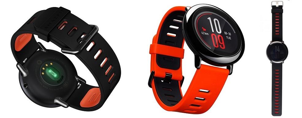 Xiaomi-amazfit-sport-watch-montrefitness.com