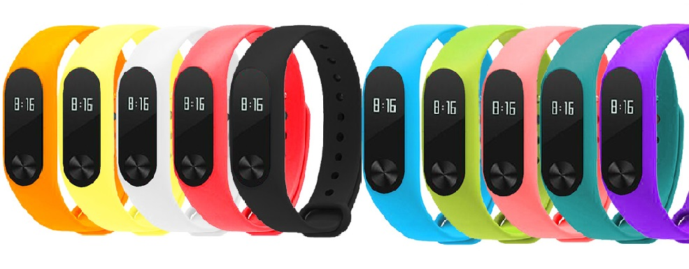 Xiaomi-miband-2-avis-description-montrefitness.com