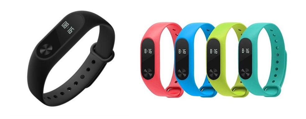 Xiaomi-miband-2-avis-montrefitness.com