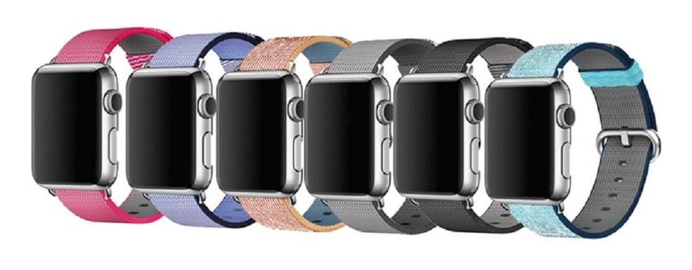 apple-watch-series-1-avis-montrefitness.com