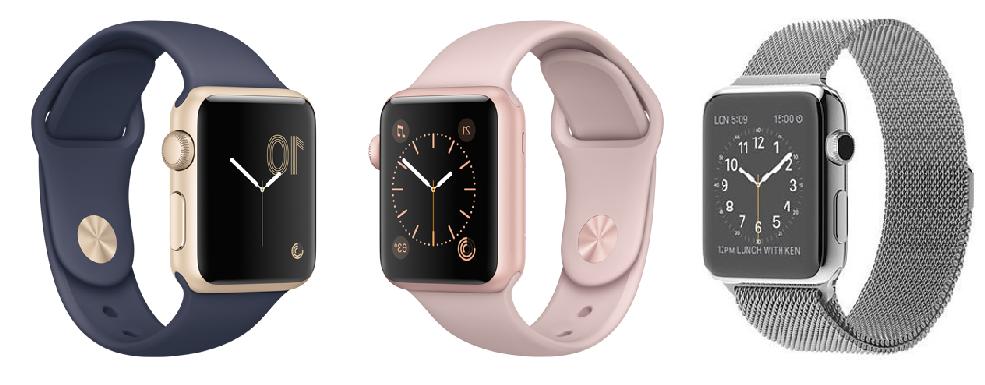 apple-watch-series-1-montrefitness.com