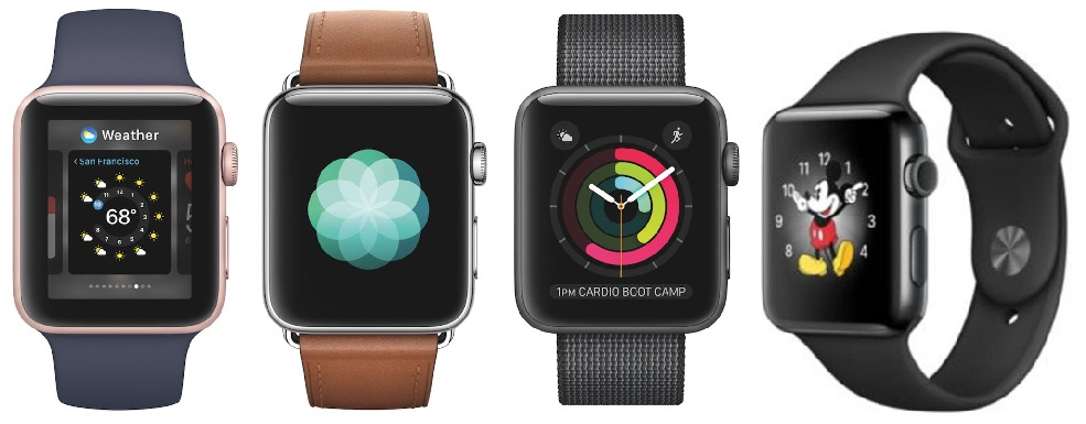 apple-watch-series-2-avis-montrefitness.com