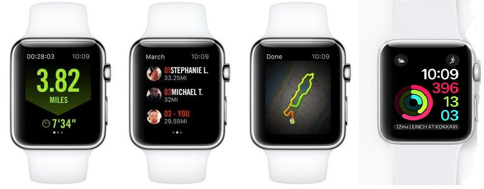 apple-watch-series-2-running-avis-montrefitness.com