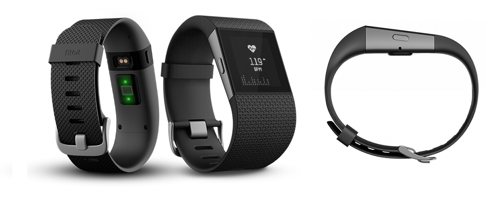 fitbit-surge-avis-test-montre-connectee-montrefitness.com