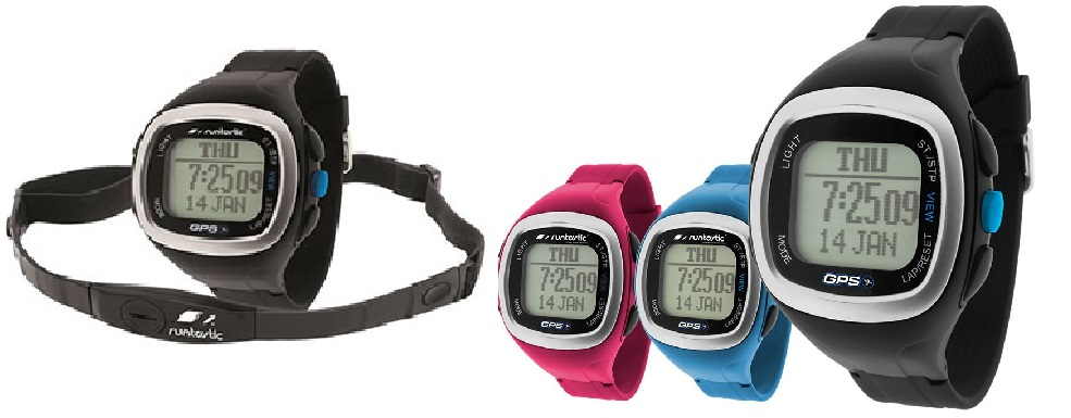 runtastic-GPS-and-heart-rate-monitor-avis-montrefitness.com
