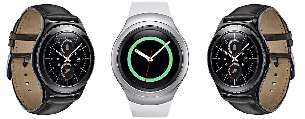 samsung-gear-s3-avis-montrefitness.com