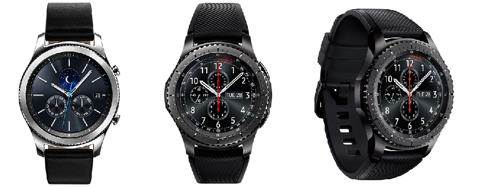 samsung-gear-s3-montrefitness.com