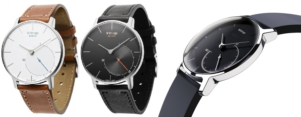 withings-activite-steel-avis-montrefitness.com