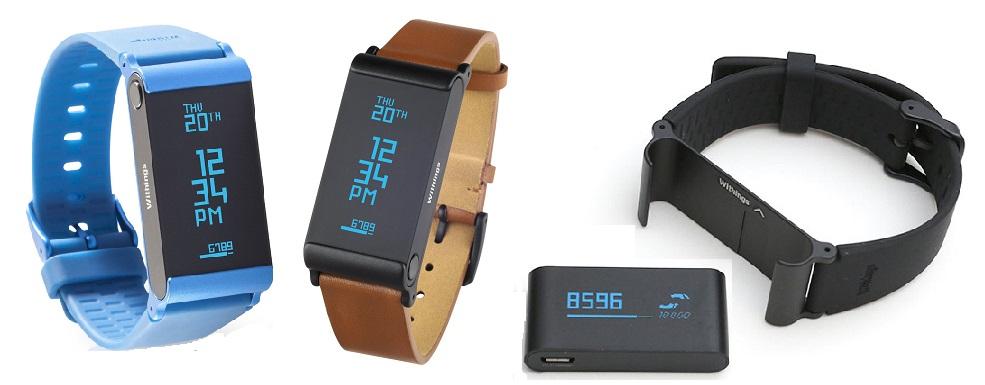 withings-pulse-ox-tracker-activite-avis-montrefitness.com