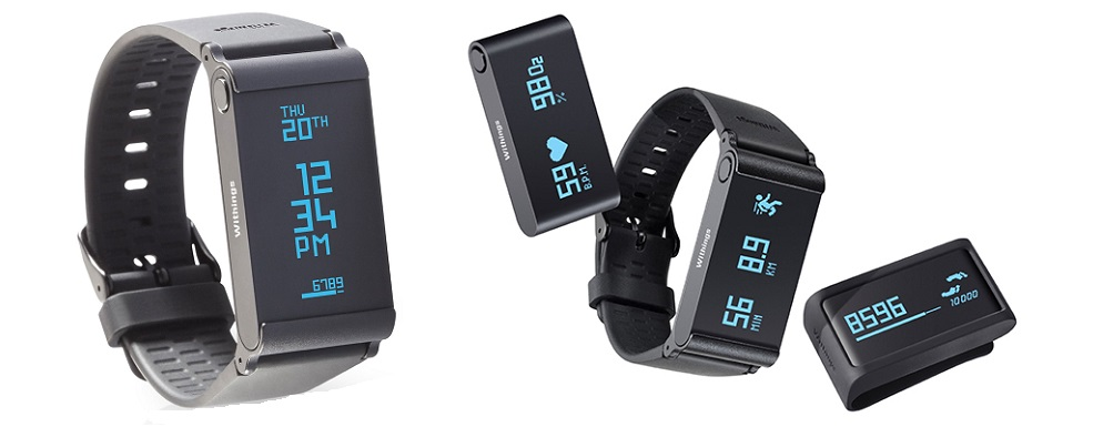 withings-pulse-ox-tracker-activite-montrefitness.com